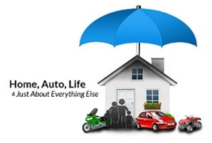Car And Home Insurance >> L C Insurance Providers Call For Your Free Insurance Estimate