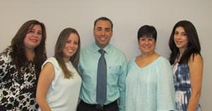 LnC-insurance-Team