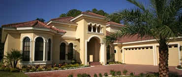 Home Owner's Insurance Florida
