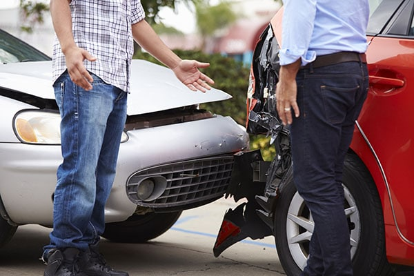 Why do Tampa Drivers Pay the Highest Auto Insurance Rates