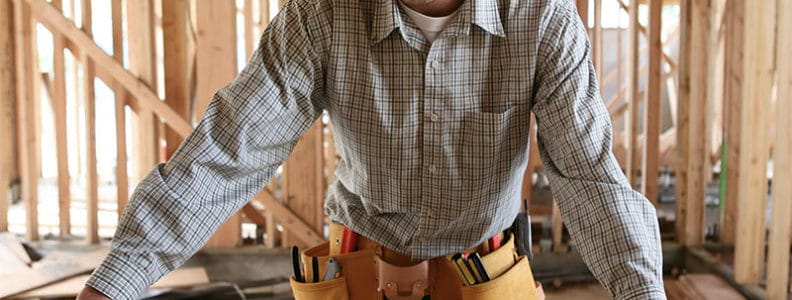 Florida Contractor's Commercial Insurance