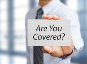 Fort Myers Homeowners Insurance Quote