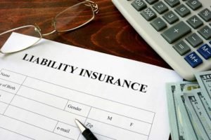General Liability Insurance Florida