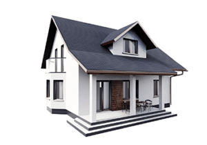 Condo Home Owners Insurance Estimate Orlando