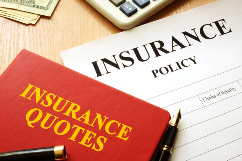 Compare Auto Insurance Rates in Tampa