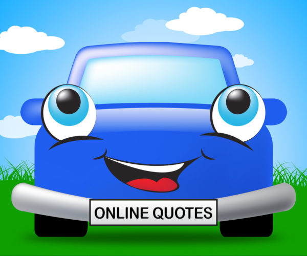 Cheapest Car Insurance Quote in Naples, FL | LNC Car Insurance Naples
