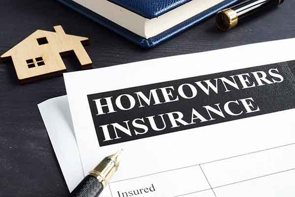 Homeowners insurance Fort Myers Florida